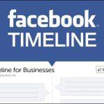 Nuevo Timeline Facebook
