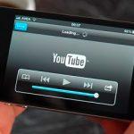 Vídeo online teletienda
