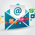 mejorar estrategia email marketing