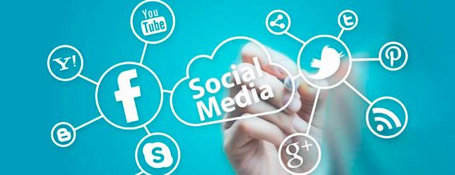 Puntos clave estrategia social media