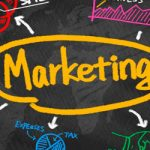 consejos marketing digital