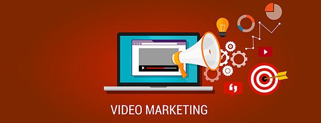 Campaña de videomarketing exitosa