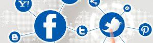 Social Media Madrid