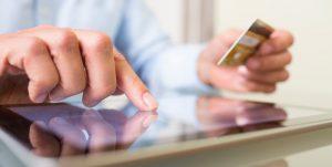 Nueva ley consumidores online