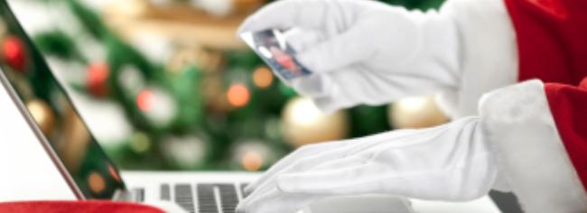 Clubes Privados Online Navidad