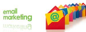 Email Marketing Yabadabadu