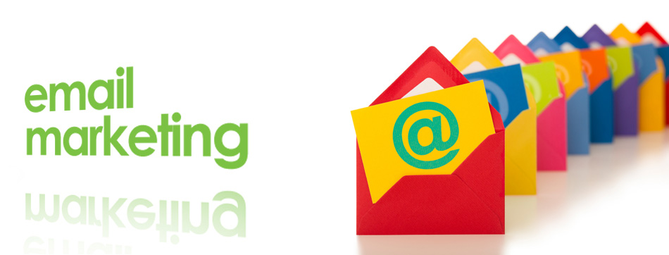 Email Marketing Yabadabadu