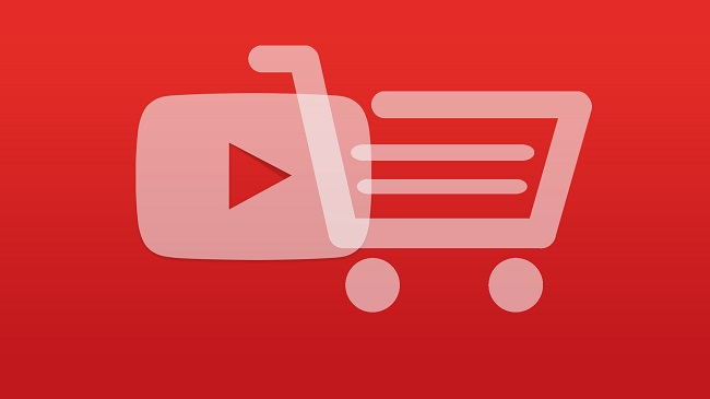 comprar en youtube