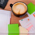 Aspectos clave del marketing en redes sociales