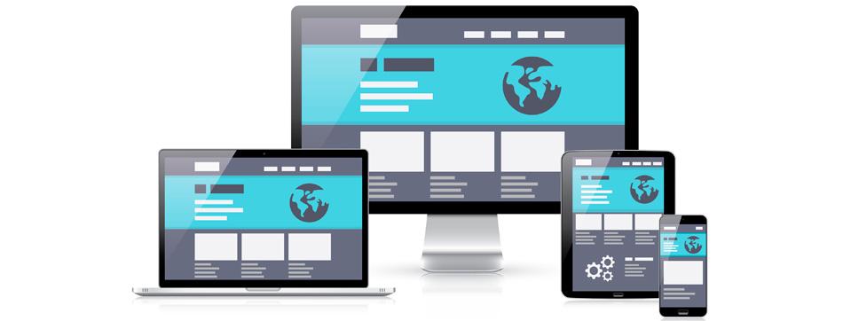 Diseño Web Valladolid