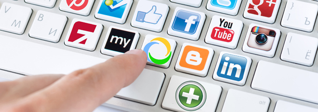 Aumentar ventas con marketing en redes sociales