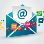 mejorar estrategia email marketing