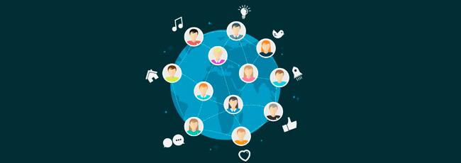 Beneficios del marketing de afiliación