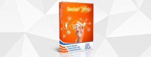 Social360