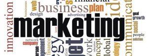 éxito de la estrategia de marketing digital