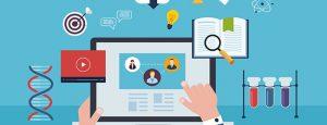 ideas estrategia marketing online