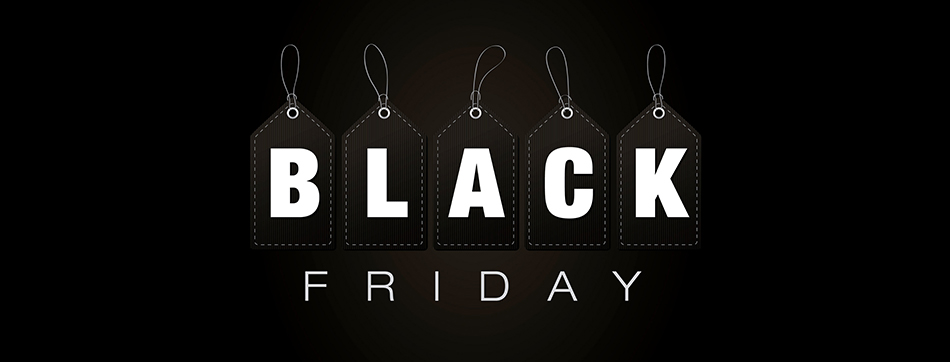 estrategias marketing online black friday 2017