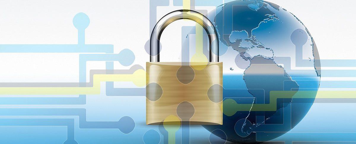 Posicionamiento SEO Certificado SSL