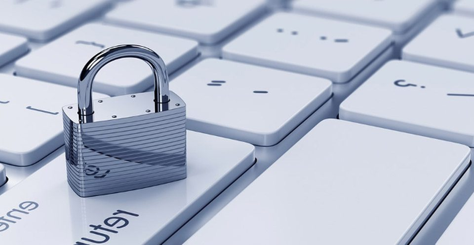 Consentimiento Protección de Datos