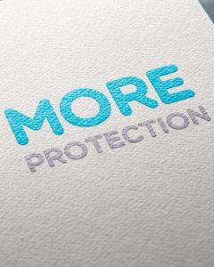 foto portada more protection