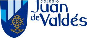 logo Juan de Valdés