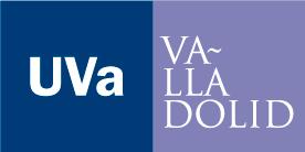 logo Uva Valladolid