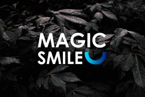 Magic Smile