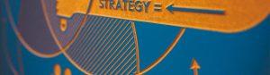 estrategia y consultoría digital