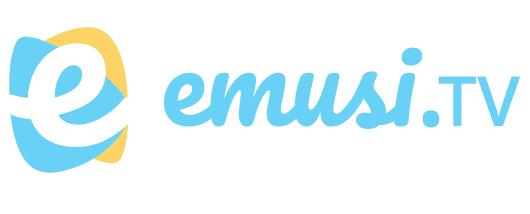 logo emusi
