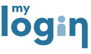 logo mylogin