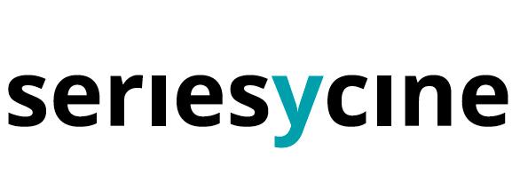 logo seriesycine.com