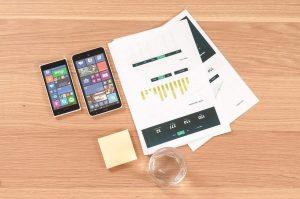 Desarrollo de apps para negocios